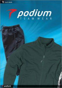 JBs Podium Teamwear