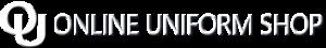 Online Uniform Shop NZ