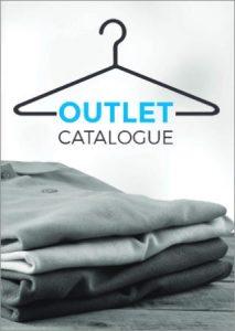 Outlet Catalogue