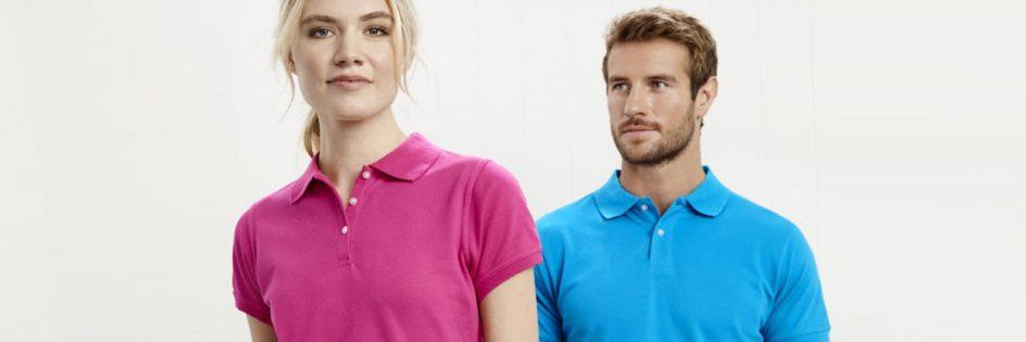 Online Uniform Shop polo shirts