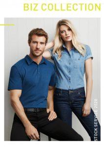 Online Uniform Shop Biz Collection