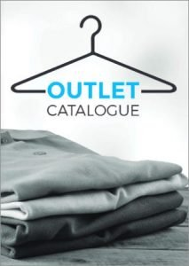 Outlet Catalogue